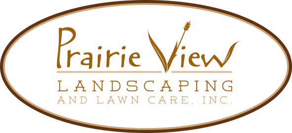Prairie View Landscaping